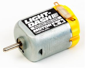 타미야,15455,TAMIYA, Light Dash Motor